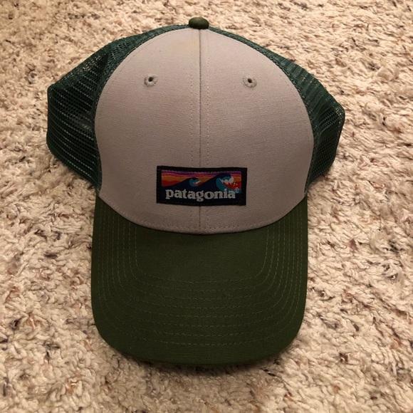 2d480178 Patagonia LoPro Trucker Hat. M_5c71b5bc7386bc01f7541982